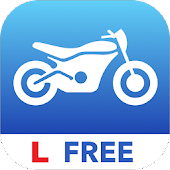Motorcycle Theory Test UK 2018 Free for Motorbikes