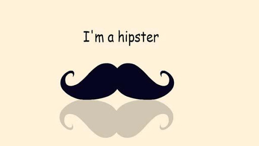 Hipster Wallpapers HD