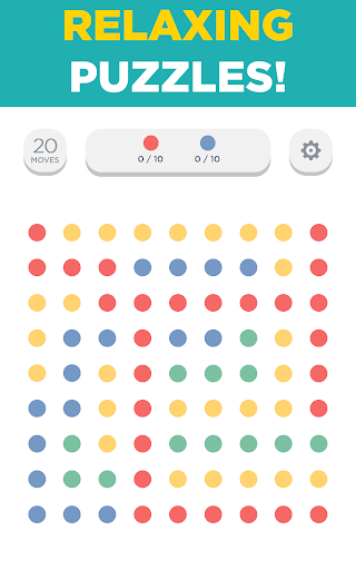 Two Dots modavailable screenshots 13