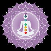 Meditation Music - Relaxing Sounds