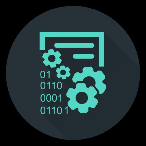 Text Converter Encoder Decoder Stylish Text APK Cracked Download