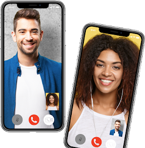 ToTok Free HD Video Calls & Voice Chats Guide 4