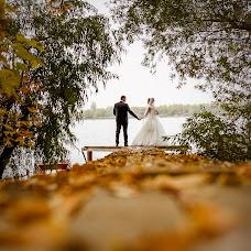 Wedding photographer Zoran Marjanovic (Uspomene). Photo of 04.02.2019