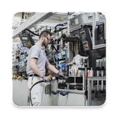 Production Engineering Android APK Download Free By Softecks