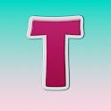 Tag Me Freely icon