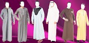 Photo Editor - Thawb Dress App (APK) scaricare gratis per Android/PC/Windows screenshot