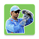 Sports Stickers - Cricket and Football Stickers Android apk