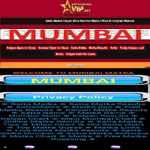 online dating webbplatser Mumbai