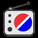 GratefuleD Radio icon