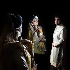 Wedding photographer Abu sufian Nilove (nijolcreative). Photo of 09.07.2017