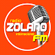 Radio Zolano Download on Windows