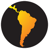 Latin American Radio Stations ? Android APK Download Free By WsmrApps