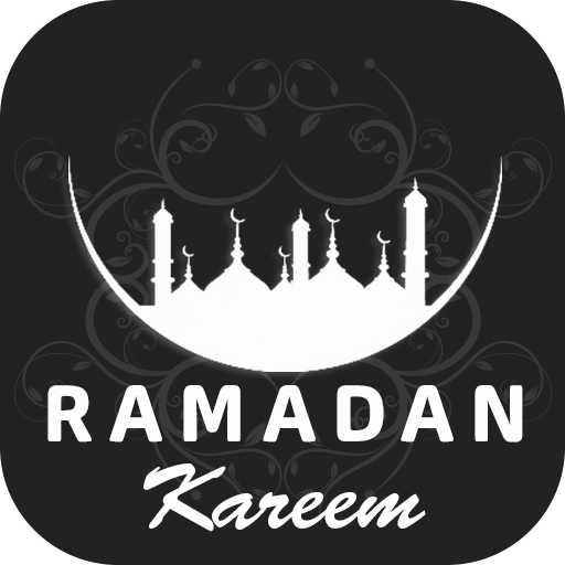 Ramadan Calendar 2018, Quran Majeed, Prayer Timing on Google
