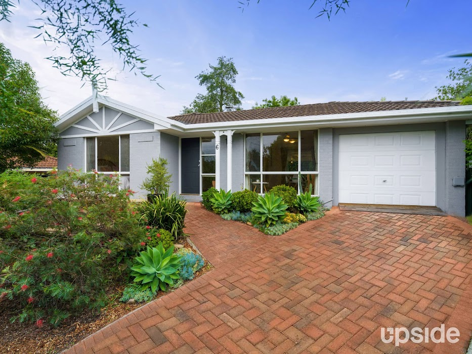 Main photo of property at 6 Hakea Place, Glenning Valley 2261