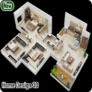 Home Design 3D - Apps on Google Play on kadalla home design, indian home design, create online home design, 2d home design, interior design, inside home design, modern home design, sketchup home design, home app design, french home design, houzz home design, 5d home design, painting home design, philippines home design, asian home design, ground floor home design, black home design, 4d home design, house design, architecture home design,