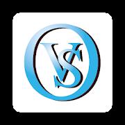 VelisAuto icon