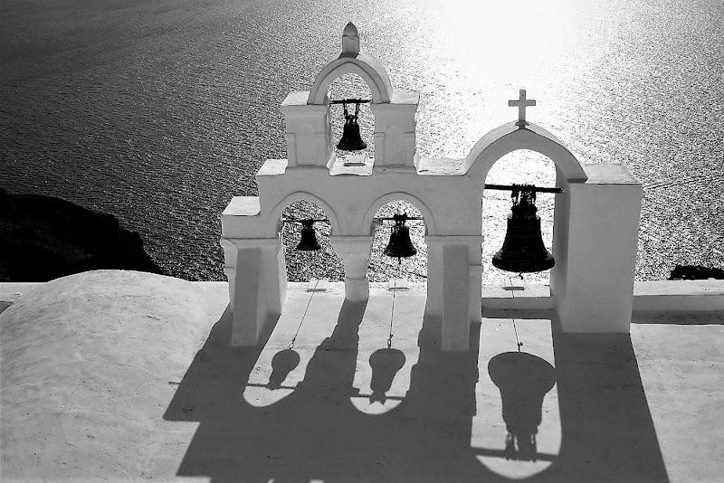 Controluce greco di paolo-spagg