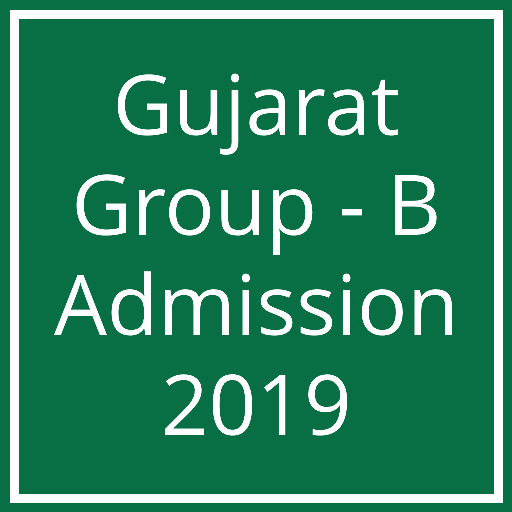 Gujarat Medical Admission 2019 - Apps on Google Play