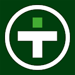 PlayerPlus - Team management Icon