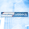 EverythingLubbock - KAMC KLBK icon