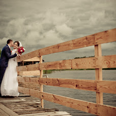 Wedding photographer Talinka Ivanova (Talinka). Photo of 08.08.2017