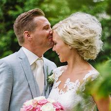 Wedding photographer Gyselle Blokland (BelleFotografie). Photo of 12.06.2017