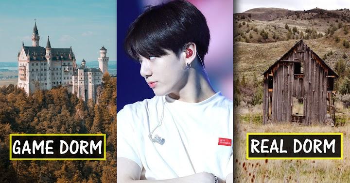 5 diferențe dintre jocul BTS World și adevărata poveste de debut a trupei BTS