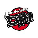 DmSandwich Chile icon