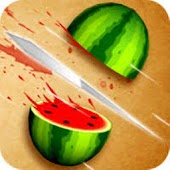 fruit Ninja Cutting: Cut Master icon