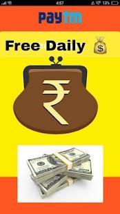 Eran Free Money - náhled