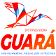 Distribuidora Guará Download for PC Windows 10/8/7
