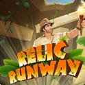 Relic Runway 2021 icon