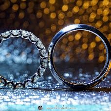 Wedding photographer Rilson Feng (the1photo). Photo of 31.12.2016