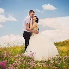 Wedding photographer Valentina Koroteeva (MValentina). Photo of 18.06.2014