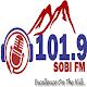 Download Sobi FM 101.9 Official Radio App SobiFM Live Radio For PC Windows and Mac