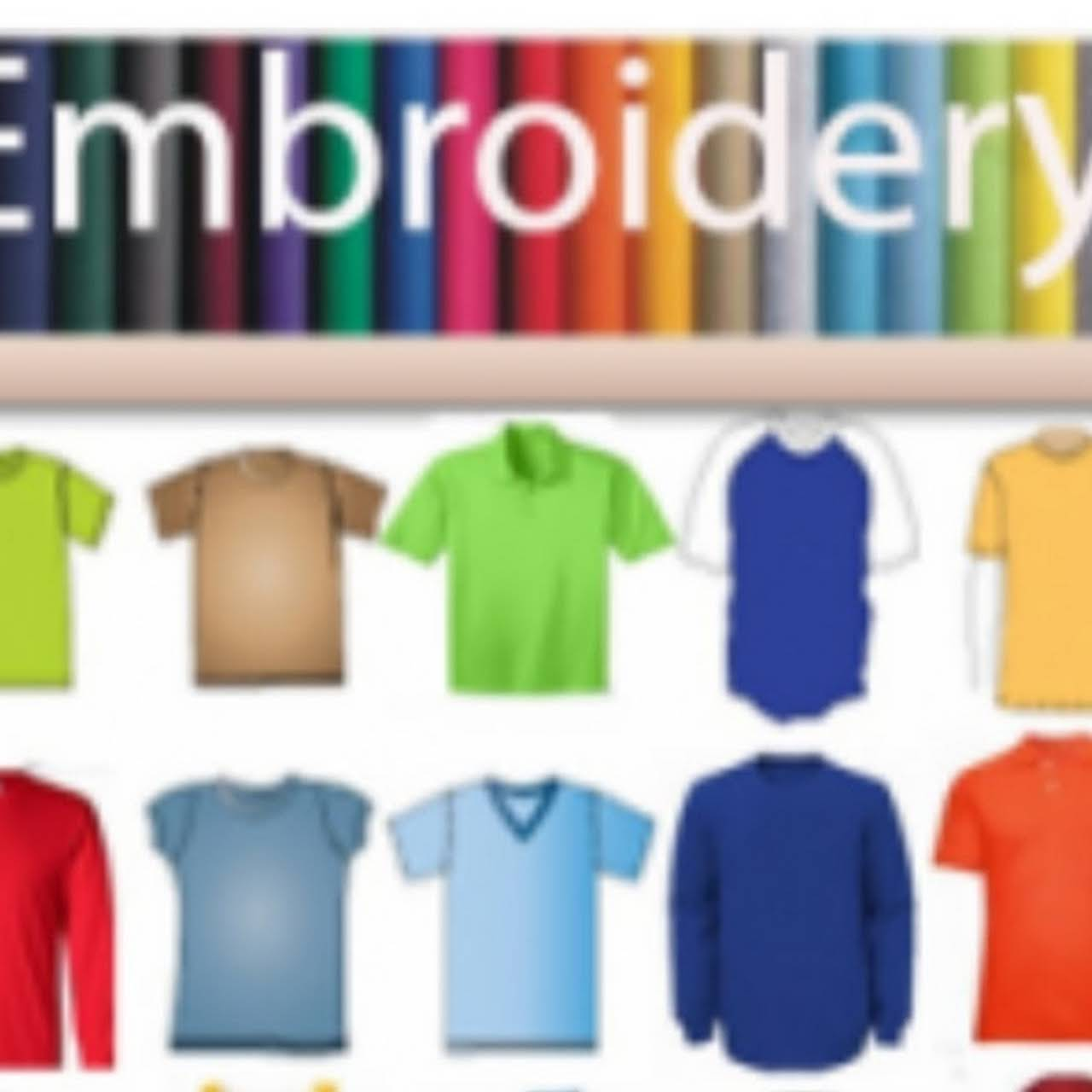 e54501e2 Where To Buy Pro Club Shirts In Bulk - raveitsafe