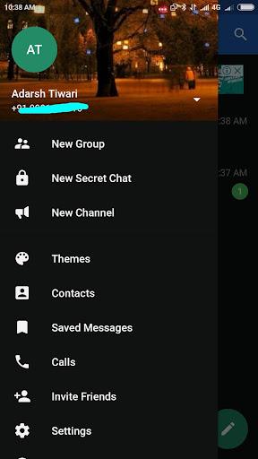 gb whatsapp new version apk download apkpure
