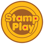 Stamp Play
