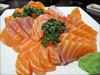 和原日式家庭料理