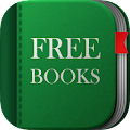 Ebooks & Audiobooks for free APK