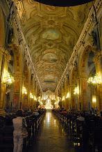 Photo: Catedral de Santiago