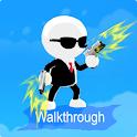 Walkthrough for Johnny Trigger 2020 icon