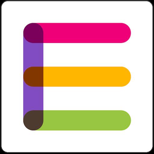 Embark 遊戲 App LOGO-硬是要APP