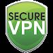 Viki VPN