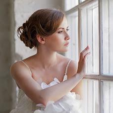 Wedding photographer Elena Konovalchukova (Konovalchukova). Photo of 23.09.2014