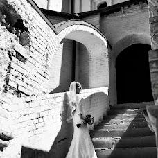 Wedding photographer Anna Zavadskaya (lapedrera). Photo of 25.02.2016