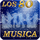 Musik 80
