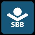 SBB Leia a Bíblia Brasil! icon