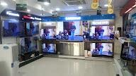 Mahavir Electronics photo 2