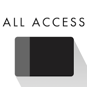 All Access Rewards